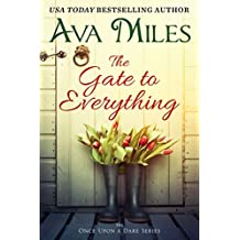 The Gate to Everything (Once Upon a Dare Book 1) (English Edition)