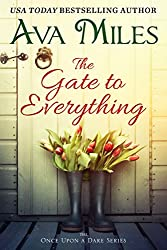 The Gate to Everything (Once Upon a Dare Book 1)