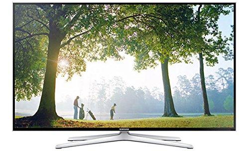 Samsung UE65H6400 65 -inch LCD 1080 pixels 400 Hz 3D TV