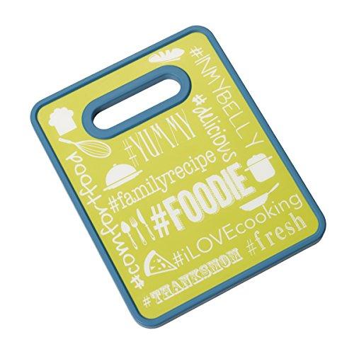 non-antideslizante-farberware-hashtag-tabla-de-cortar-azul-verde-8-x-254-cm