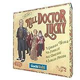 Giochi Uniti - Kill Doctor Lucky, GU587