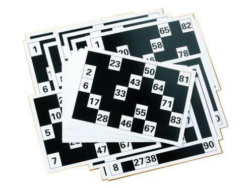 abwischbare-bingokarten
