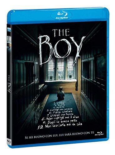 the-boy-blu-ray