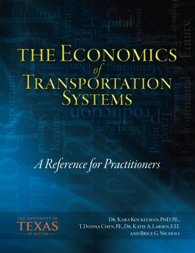 the-economics-of-transportation-systems-a-reference-for-practitioners