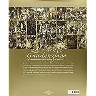 La-parete-gaudenziana-di-Santa-Maria-delle-Grazie-di-Varallo-Ediz-illustrata