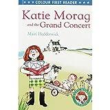 Scarica Libro Katie Morag e il Grand Concert (PDF,EPUB,MOBI) Online Italiano Gratis