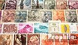 España 100 diferentes sellos (sellos para los coleccionistas) - Prophila Collection - amazon.es