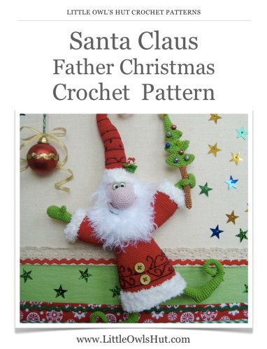 Pin on Crochet christmas wreath | 500x382