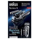 Braun Series 9 9090cc - 2