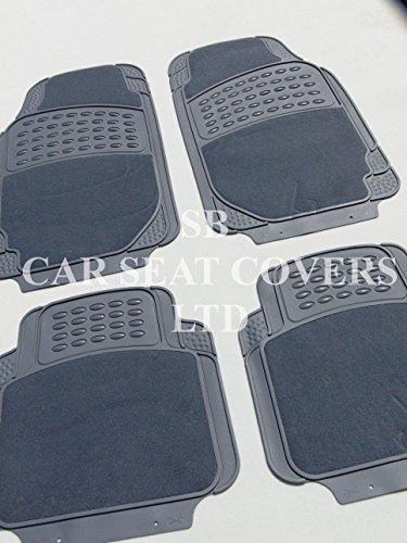 to-fit-a-perodua-myvi-grey-deluxe-2210-pvc-rubber-car-mats-4-piece-universal-set