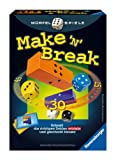 Ravensburger 27157 - Make 'n' Break