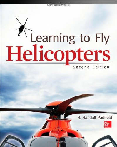 Learning to Fly Helicopters, Second Edition