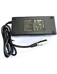 Ladegerät MDA11542002000 für TranzX BL07 36V Lithium-Akku