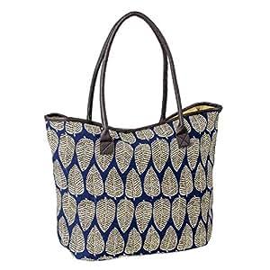 strandtasche mit rei verschluss damen gro e beach tasche strand shopper bag badetasche. Black Bedroom Furniture Sets. Home Design Ideas