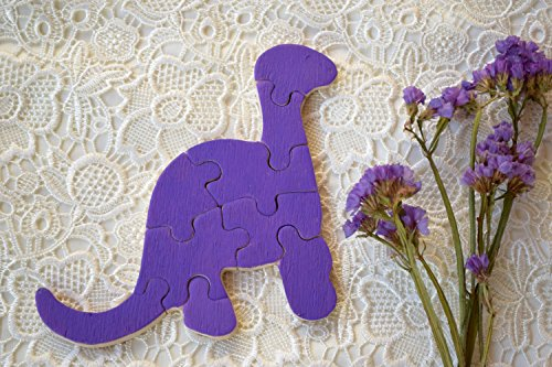 holzernes-puzzlespiel-baby-holz-dinosaurier-spielzeug-montessori-padagogisches-spielwaren-spiel-klei