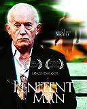 Penitent Man [Reino Unido] [DVD]