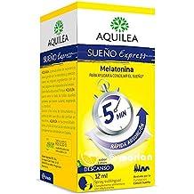 Aquilea Sueño Express Spray Sublingual, ...