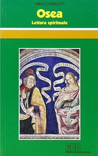 osea-lettura-spirituale