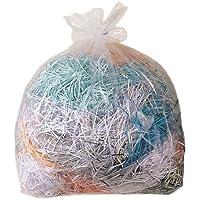HSM sacchetti di plastica, 25 pezzi, da SP 4988, 5088 SP -  Confronta prezzi e modelli