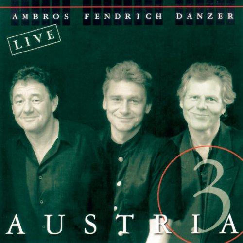 Austria 3 3