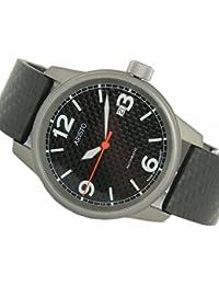 Aristo 5H83 - Reloj para hombres