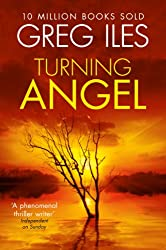 Turning Angel (Penn Cage Book 2)