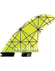 Derives de Surf FCS II KA Performance Core - Medium