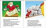 The Beginner's Bible: Timeless Children's Stories - 3