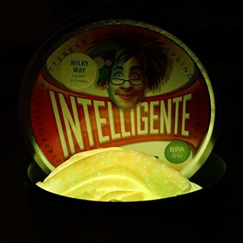 intelligente-knete-milky-way-spielzeug-spielzeug-spielzeug