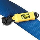 Imagen de OMP OMPDB/459 Cortador para Cinturón