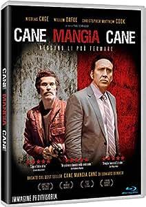Cane Mangia Cane (Blu-Ray)