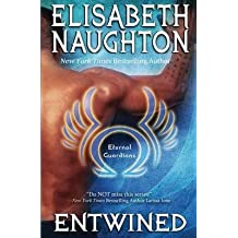 [Entwined: Eternal Guardians] (By: Elisabeth Naughton) [published: March, 2012]