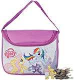 My Little Pony 3-pk. Puzzle Bag No Size by My Little Pony