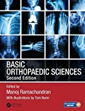 Basic Orthopaedic Sciences, The Stanmore Guide, 2nd Edition
