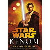 Star Wars: Kenobi by John Jackson Miller (2013-11-21)