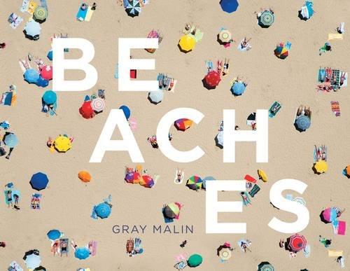 Beaches por Gray Malin
