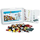 Lego® Education WeDo Zusatz-Material Set