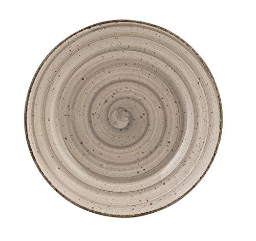 DyNamic 170X75Mm 60 A 3000 Gravilla De Piedra De Molienda De La Placa De Pulido Diamante De Grano De Piedra Cuadrado De Pulido Lijadora #60