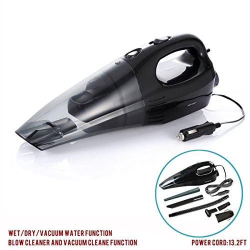 keynice-85w-humedo-y-seco-practico-coche-aspirador-y-soplador-con-4-metros-de-cable-funciona-con-la-