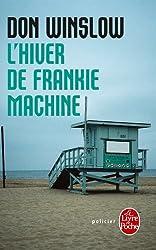 L'Hiver de Frankie Machine (plp) (cc)