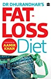 #1: Dr Dhurandhar's Fat-loss Diet