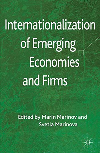 internationalization-of-emerging-economies-and-firms