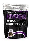 Biotech USA Hyper Mass 5000, 1KG Beutel
