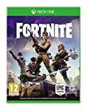 Fortnite (Xbox One) [Xbox One] [UK IMPORT]