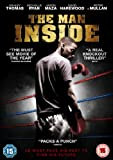 The Man Inside [DVD]
