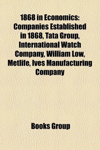 1868-in-economics-companies-established-in-1868-tata-group-international-watch-company-william-low-m
