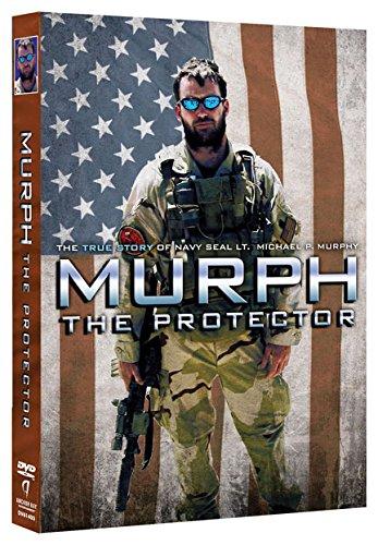 Bild von Murph: The Protector