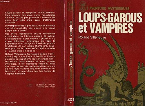 loups-garous-et-vampires
