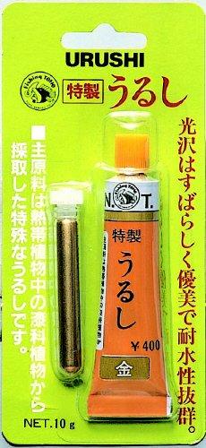 toho-handi-craft-parts-urushi-japan-paints-lacquer-gold