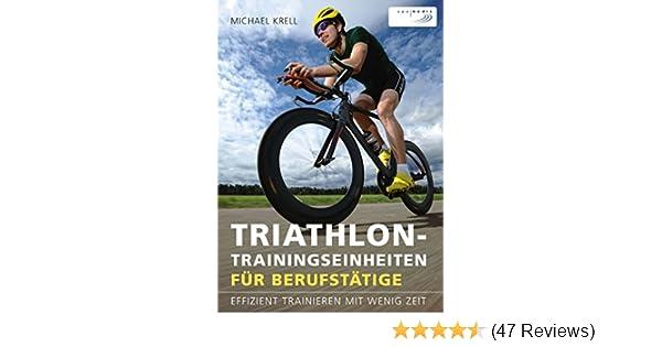 triathlon trainingseinheiten fur berufstatige effizient trainieren mit wenig zeit